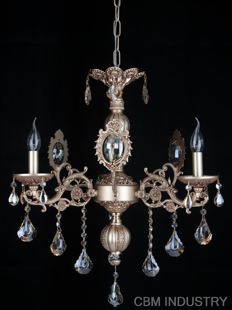 Orb Chandelier, Orb Chandelier Suppliers and Manufacturers at ...