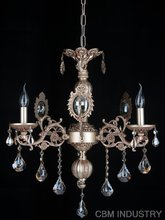 Mp3 Chandelier, Mp3 Chandelier Suppliers and Manufacturers at ...