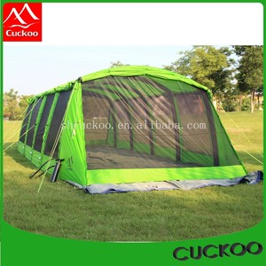 Large Tents For Boats Large Tents For Boats Suppliers and Manufacturers at Alibaba.com & Large Tents For Boats Large Tents For Boats Suppliers and ...