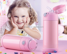 SH861 vacuum baby water thermos