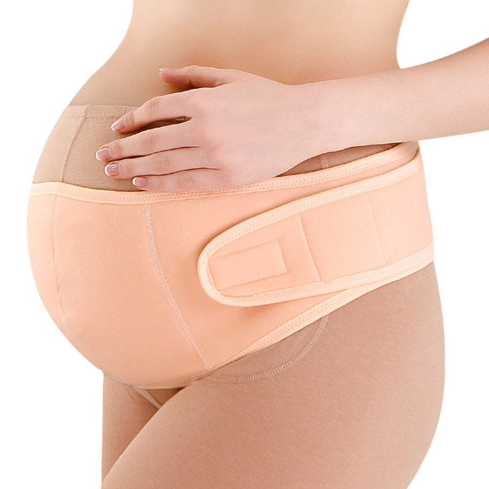 3cf534a7d560e Cheap Tummy Support For Pregnant Women