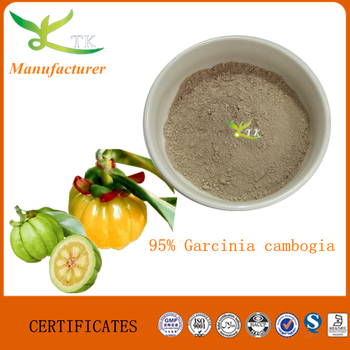 Factory Supply Pure Natural Garcinia Cambogia Extract Buy Pure Natural Garcinia Cambogia Extract Product On Alibaba Com