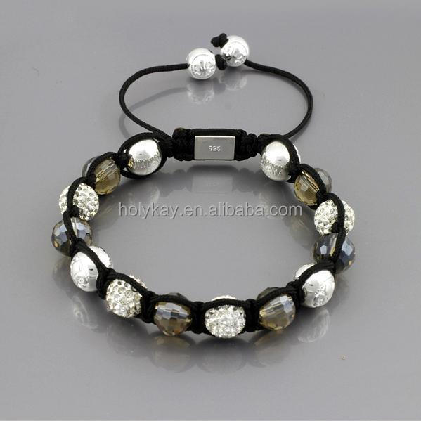 2015 jewelry accept paypal, uk alibaba express knitted beaded jewellery