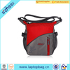 wholesale sling shoulder messenger bag