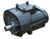 Atlas Copco replacement air compressor high quality air end