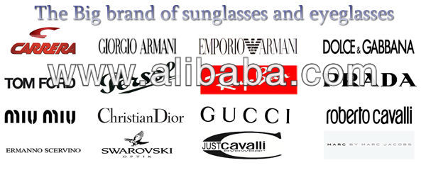 54f0c182b6506 Óculos De Sol E Frame Ótico De Marcas Famosas - Buy Italiano Marca Senhoras  Óculos De Sol Product on Alibaba.com