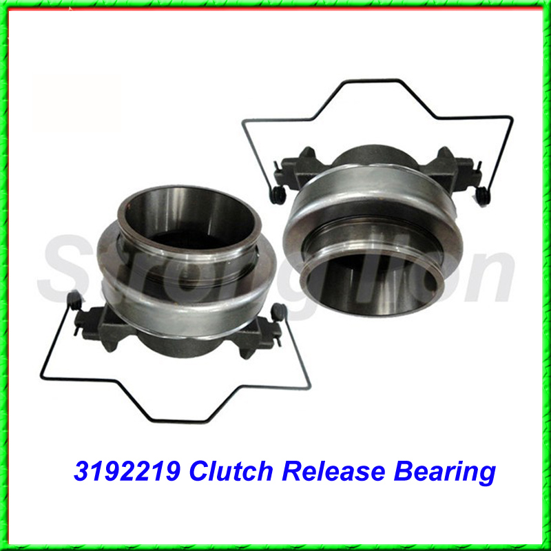 Auto part clutch release bearing suitable for Volvo truck parts 3192219