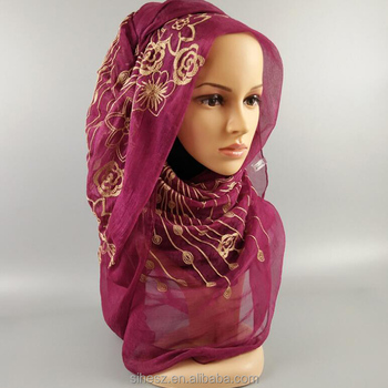 Reply))) unexpectedness! Hijab hot pic accept