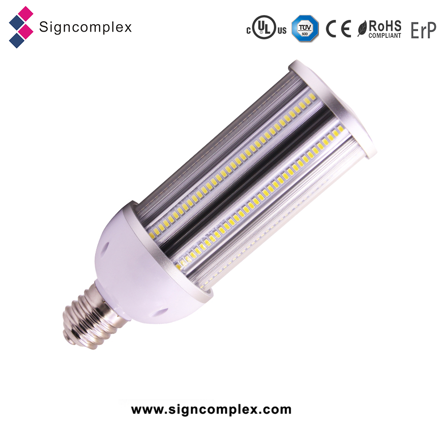 150 lm/w led corn bulb government energy saving led lighting factory price from china supplier replace HPS, MHL, HQL, HID, CFL