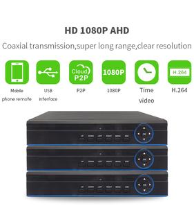 H 264 Dvr Viewer Software, H 264 Dvr Viewer Software