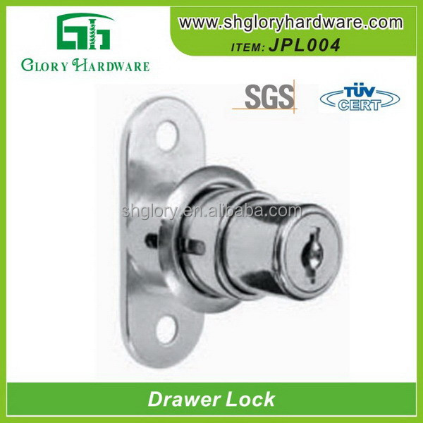 New arriving creative hinges locks and furniture handles