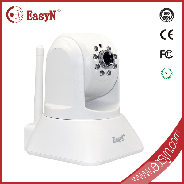 China Supplier Full HD Invisible IR oem surveillance camera,wireless wifi smart portable camera,1.3mp 960p indoor ip camera