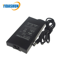 65w Universal Ac Laptop Charger Power Adapter for Dell Notebook adapter