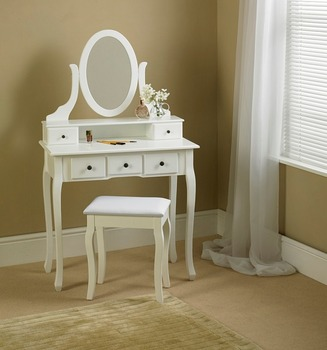 Simple Dressing Table Designs Bed Room Furniture Bedroom Set New Model Bedroom Furniture Buy Simple Dressing Table Designs New Model Bedroom Furniture Modern Bedroom Furniture Product On Alibaba Com