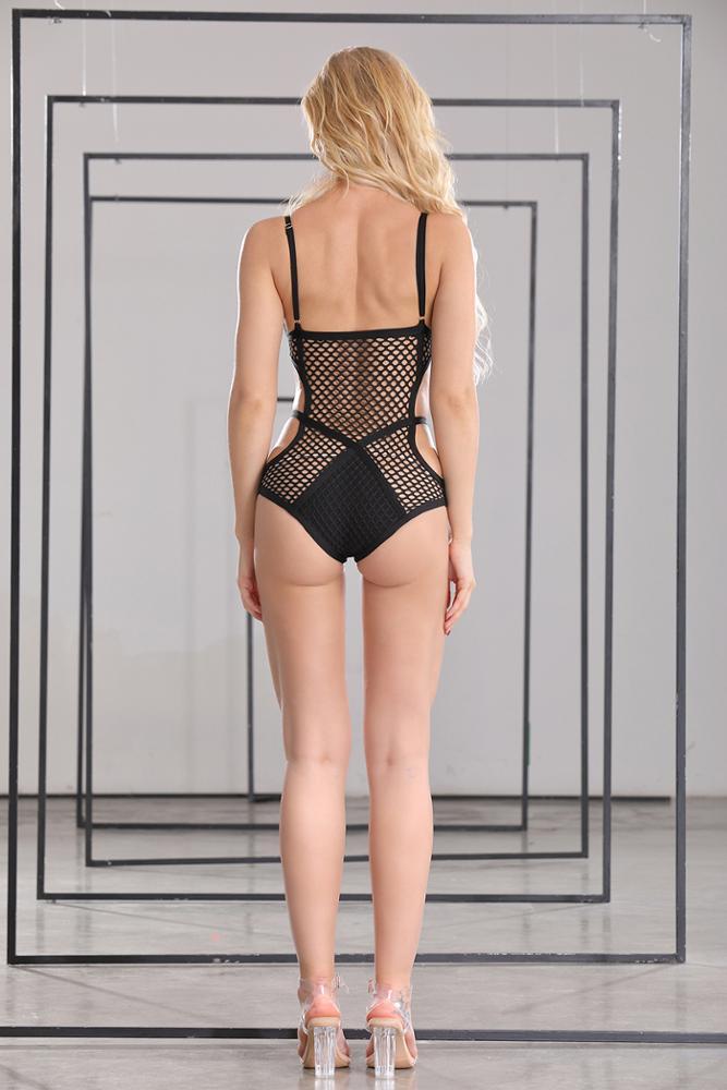 50d7c8ba1e6 China Bikini Sheer, China Bikini Sheer Manufacturers and Suppliers on  Alibaba.com