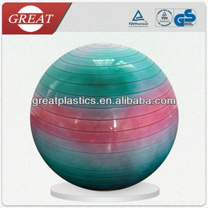 a38d1b0a3 Rainbow Exercise Ball Wholesale
