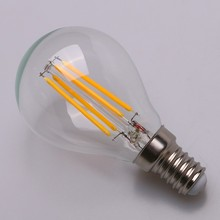 led bulb E27 E14 Led filament bulb light led 3 years warranty