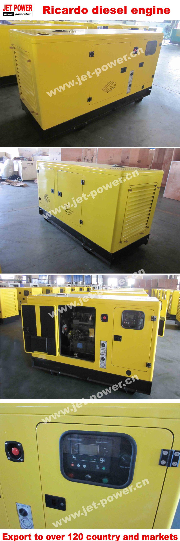 Diesel Engine Power Generator 10kv For Sale Buy Diesel Engine