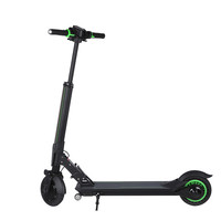 the best electric scooter electric folding scooter mobility;scooter electric one wheel;electric scooter 130kg load in 2019 china