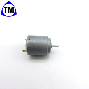 customizable 12v dc motor 10w popular dc motor 10 watt