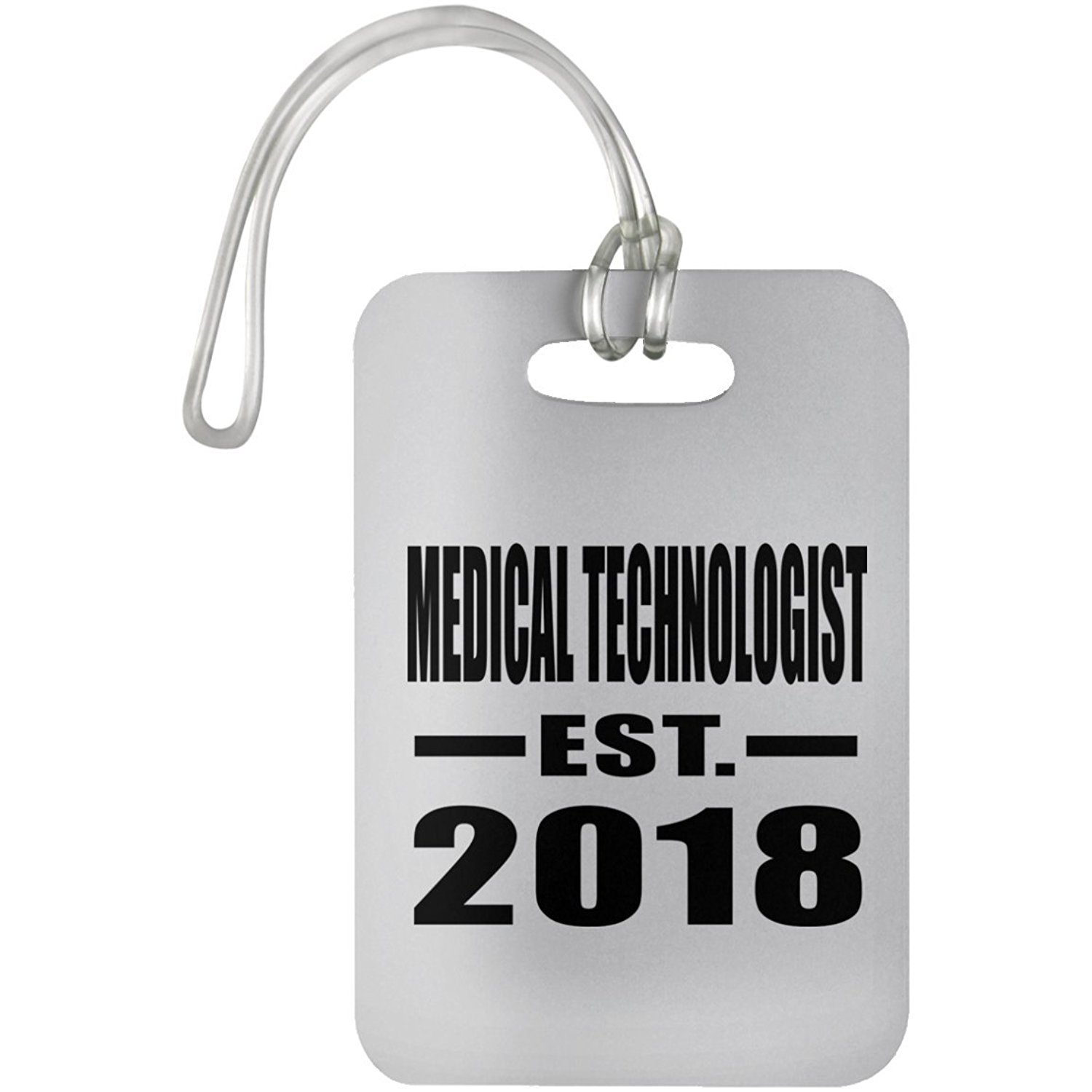 Cheap Registered Medical Technologist Salary, find