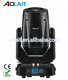 Aolait sharpy 330w 15r beam moving head light