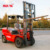 Fork Lift Mesin Huaya 3ton Forklift Autoelevadores