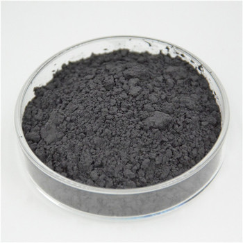 N type 99.99%, 99.999% 325mesh Bismuth Telluride Bi2Te3 powder