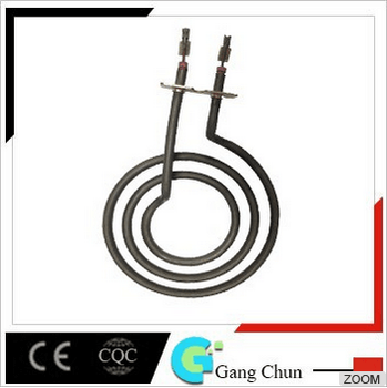 Toaster Oven Heating Element 12 Volt Water Heating Solar Element