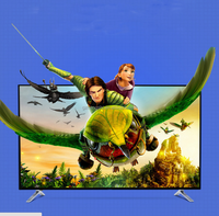 Consumer electronics cheapest ktc lcd tv 32 inches price