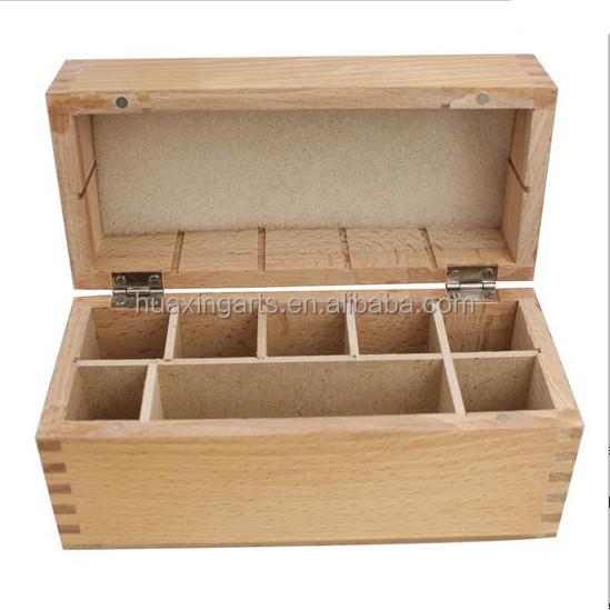 JPG wooden storage box 01.  sc 1 st  Alibaba & Make Small Wooden Storage Boxes - Buy Wooden Storage BoxSmall ...