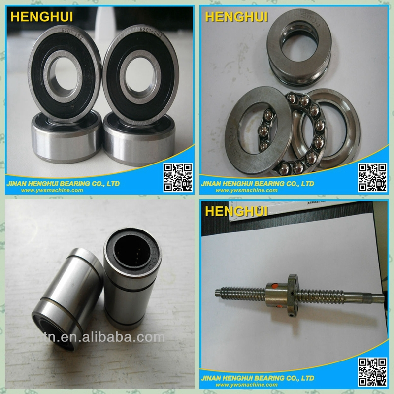 Xuzhou Henghui Braiding Machinery Co., Ltd.-Henghui ...