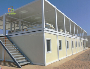 Container living houses for indonesia container homes prefab modular student apartment