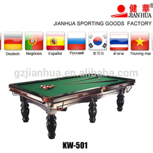 <span class=keywords><strong>10ft</strong></span> moderna <span class=keywords><strong>mesa</strong></span> <span class=keywords><strong>de</strong></span> <span class=keywords><strong>snooker</strong></span>