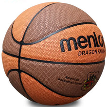 Hot Sale Wholesale Custom Outdoor Indoor Leather Basketball Professional