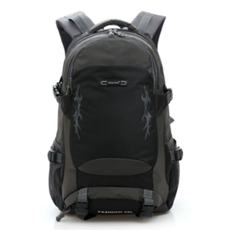 backpack manufacturers china Waterproof pro extreme sports backpack with  outdoor hiking 6d2f2a4c4d055