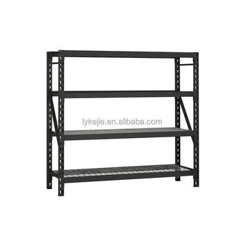 Home Steel Metal Frame Rack Store Display Racks 5 Gallon Water Bottle  Storage Shelf For Garage