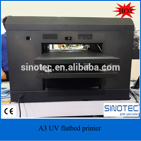 Price digital t shirt printing machine buy price digital for T shirt printing machines prices