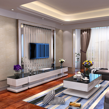 karavana power celija ulica meuble moderne pour television