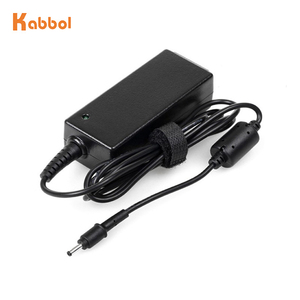 Wholesale Laptop ac power adapter for 3.0x1.0mm 19V 2.37A 45W notebook charger PA-1650-02