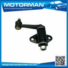 Car Parts Idler Arm for MAZDA CAPELLA-RE(RX-2) 75-77, FAMILIA-PRESTO 75-76 8021-32-320A 8021-32-320
