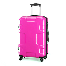 Valise Trolley, Valise Trolley, Valise