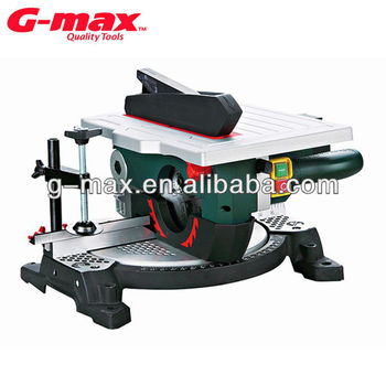 Professional Electric Table Saw Buy Electric Table Saw Miter Saw Electric Saw Product On