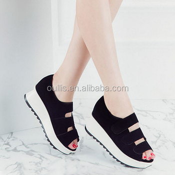 2016 latest simple design girls shoes pm3816 buy latest