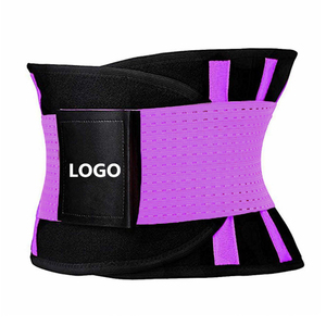Neoprene latex waist trainer for women Plus Size Slim Body Shaper Girdles Corsets,waist trainer shapers/waist trainer corset