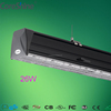 Tailored Length with Competitive Price High Brightness LED Linear Lighting System
