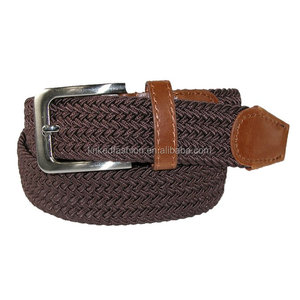 High quality OEM popular stretchy elastic belt