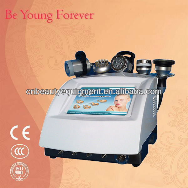 home lipolysis machine