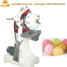 small hard candy making machine for sale