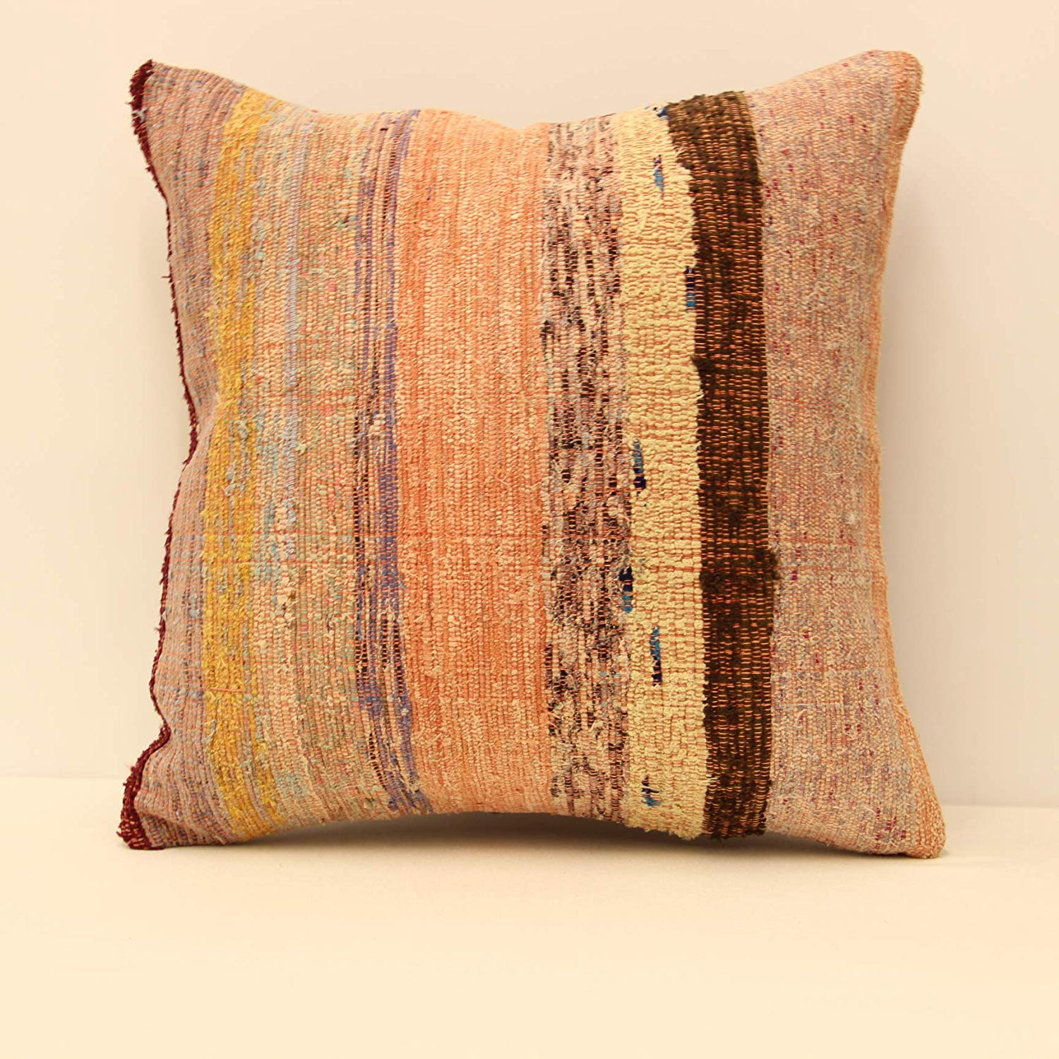 Groovy Cheap Couch Throw Pillows Find Couch Throw Pillows Deals On Pdpeps Interior Chair Design Pdpepsorg
